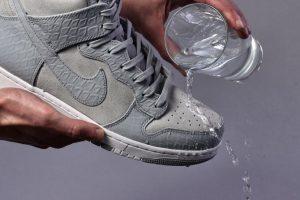 nanocover sko